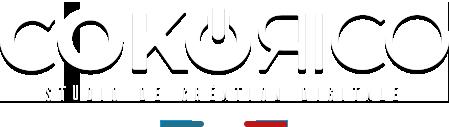 Logo Cokorico